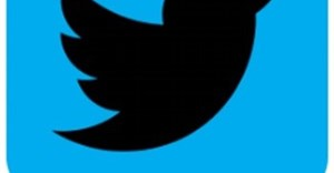 Twitter eyes paid 'premium' service for power users