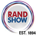 Rand Show 2017 will inspire writers at new Authors' Day