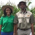 Monsanto internship call for entry