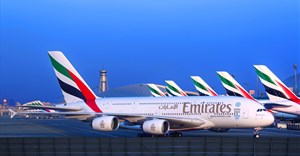 Emirates introduces complimentary electronic device handling service for US flights
