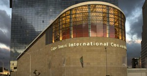 CTICC hosts JAMMS session on growth opportunities for tourism