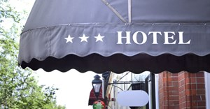 Three-star hotels: Comfy in the middle
