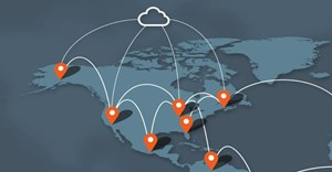 Orange, Riverbed to simplify hybrid network management