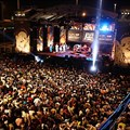 Cape Town festivals a boon for the tourism economy