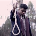 Mick Jenkins to perform live in CT