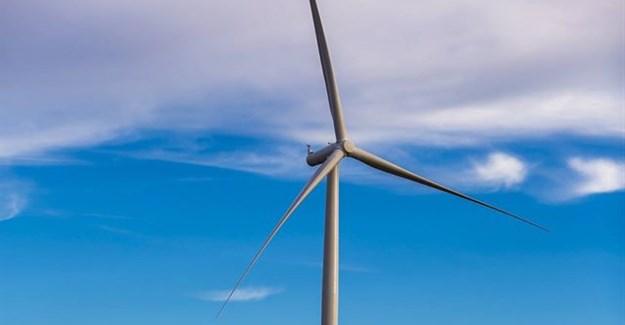Source: Renewable Power SA