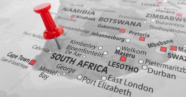 New Bill proposes establishment of a Land Commission