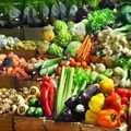 Commission targets more fresh produce agents