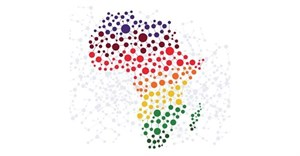 ZA Central Registry wins .africa domain battle, ready to launch