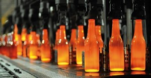 AB InBev bets on renewables for future energy