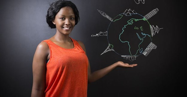 Zunde Africa Fund wants to invest in student-run startups