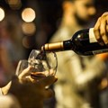 Join in on the #JoziWineRoute this April