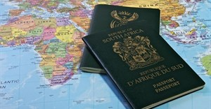eHomeAffairs making passport applications easier