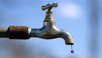 CT water remains safe for drinking, says city