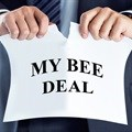 Why BEE deals fail and is there a better way?