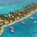 Zanzibar Amber Resort