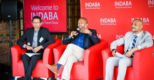 #INDABA2017: All signs point to Africa being the next tourism frontier