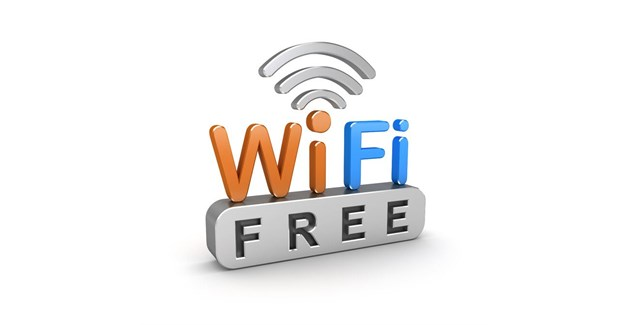 Express Wi-Fi hotspots now available in Kenya