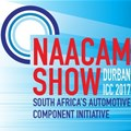 Spotlight on Automotive Masterplan at NAACAM show