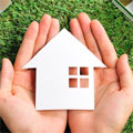 Industry experts to address first-time buyers and property investors