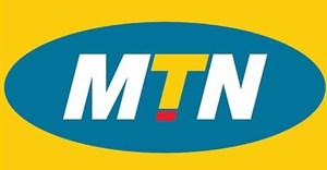 MTN pays $98m part of Nigerian fine