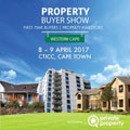 Catch Private Property at the Property Buyer Show