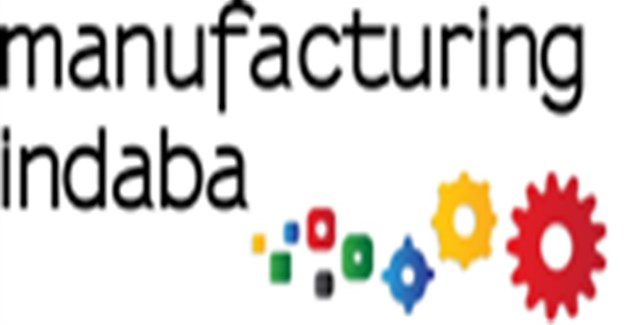 Manufacturing East Africa launches this month