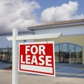 Eight tips for commercial property landlords before signing a lease
