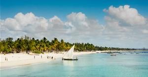 Mozambique introduces visas on arrival