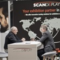 Why the exhibition industry ISN'T dying - and never will!