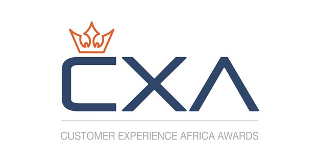 Customer Experience Africa Awards launched