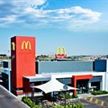 Burgers, breakfasts and beyond with McDonald's SA