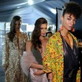 Cape Town Fashion Week makes a come-back