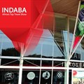 Tourism industry counting down to Indaba 2017
