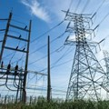 Eskom and Botswana Power Corporation sign supply deal