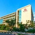 Image Source:  - Kigali Marriott Hotel