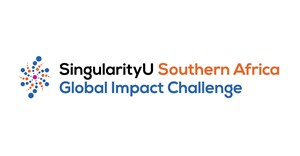 Mic Mann on SingularityU's Southern Africa Global Impact Challenge