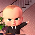 #OnTheBigScreen: Boss Baby and grown-up drama