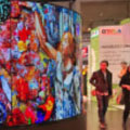 Euroshop 2017: Insights from the show