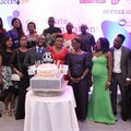 Corporate Communications Awards, Nigeria