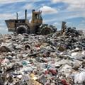 EnviroServ reined in over harmful gases