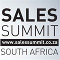 Sales Summit assists to increase sales