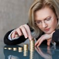 What is fair and responsible in executive remuneration?