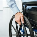 Businesses more aligned with the needs of disabled employees