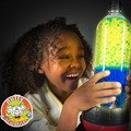 "Get nutty about science in ""The Magic of Science"" at the Rand Show 2017"