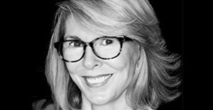 Jury president, Susan Lyne, president and managing partner at BBG Ventures.