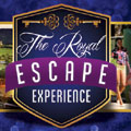 espAfrika announces dates for the dazzling 2017 Royal Escape Experience at Sun City