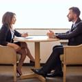 Rethinking the job order
