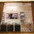 Ivanka Trump Fine Jewelry Boutique inside Trump Tower in Midtown Manhattan.