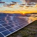 Is nuke deal behind Eskom's filibusting on renewable PPAs?